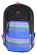 BILLABONG BACKPACK GLOBAL TRAVELLER