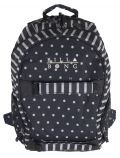 BILLABONG BACKPACK LORELI
